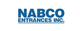 NABCO Entrances Inc.